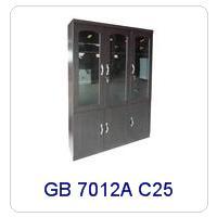 GB 7012A C25